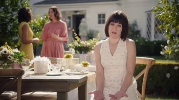 Orkin TV Spot, 'Karl's So Good, It's Like He's Never Really Left' - Thumbnail 2