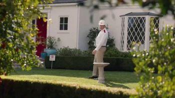 Orkin TV Spot, 'Karl's So Good, It's Like He's Never Really Left'