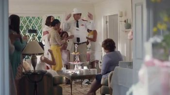 Orkin TV Spot, 'Karl's So Good, It's Like He's Never Really Left' - Thumbnail 7