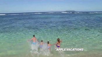 Apple Vacations TV Spot, 'Summer Fun: Puerto Vallarta' - Thumbnail 5