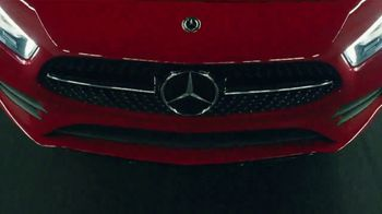 Mercedes-Benz Spring Event TV Spot, 'Hey, Mercedes' [T2] - Thumbnail 7