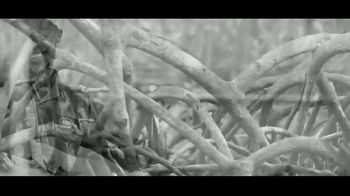 Hell's Bay Boatworks TV Spot, 'The Florida Everglades' - Thumbnail 9
