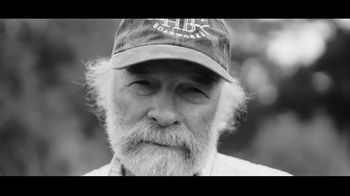 Hell's Bay Boatworks TV Spot, 'The Florida Everglades' - Thumbnail 1