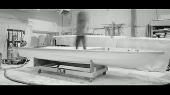 Hell's Bay Boatworks TV Spot, 'The Florida Everglades' - Thumbnail 8