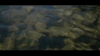 Fish Hippie TV Spot, 'Culture & Livelihood' - Thumbnail 1