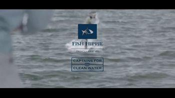 Fish Hippie TV Spot, 'Culture & Livelihood' - Thumbnail 10