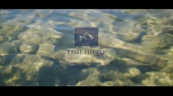 Fish Hippie TV Spot, 'Culture & Livelihood' - Thumbnail 2