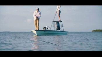 Fish Hippie TV Spot, 'Culture & Livelihood' - Thumbnail 4