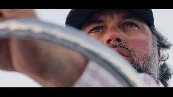 Fish Hippie TV Spot, 'Culture & Livelihood' - Thumbnail 6
