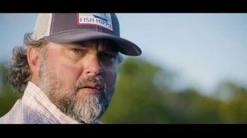 Fish Hippie TV Spot, 'Culture & Livelihood' - Thumbnail 8