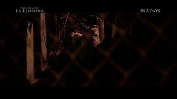 The Curse of La Llorona - Alternate Trailer 50