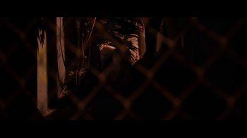 The Curse of La Llorona - Alternate Trailer 47