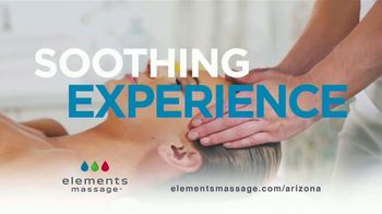 Elements Massage TV Spot, 'Need a Break' - Thumbnail 6