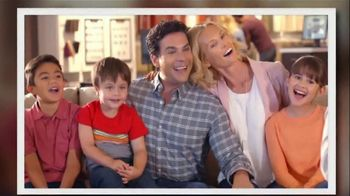 La-Z-Boy Super Saturday Sale TV Spot, 'Redesigned' - Thumbnail 10