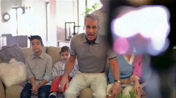 La-Z-Boy Super Saturday Sale TV Spot, 'Redesigned' - Thumbnail 3