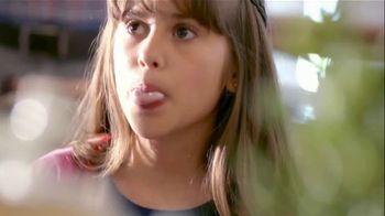 La-Z-Boy Super Saturday Sale TV Spot, 'Redesigned' - Thumbnail 4