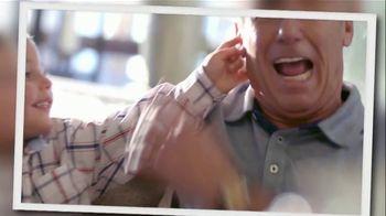 La-Z-Boy Super Saturday Sale TV Spot, 'Redesigned' - Thumbnail 5