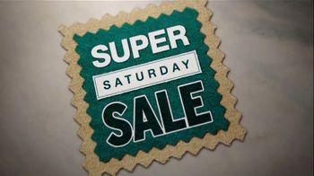 La-Z-Boy Super Saturday Sale TV Spot, 'Redesigned' - Thumbnail 6