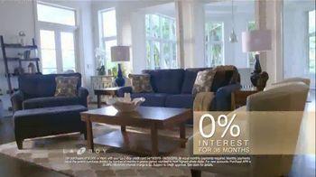 La-Z-Boy Super Saturday Sale TV Spot, 'Redesigned' - Thumbnail 8