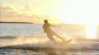 Tracker Boats TV Spot, 'Special Bonus: Gift Card' - Thumbnail 2