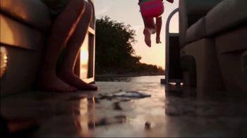 Tracker Boats TV Spot, 'Special Bonus: Gift Card' - Thumbnail 3