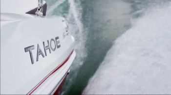 Tracker Boats TV Spot, 'Special Bonus: Gift Card' - Thumbnail 5