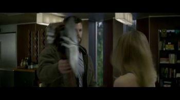 Avengers: Endgame - Alternate Trailer 32