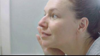 Dove Beauty Bar TV Spot, 'Herrera' [Spanish] - Thumbnail 6