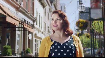 Dove Beauty Bar TV Spot, 'Herrera' [Spanish] - Thumbnail 7