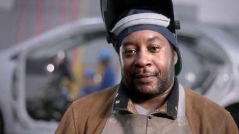 Meijer TV Spot, 'Hard Working Customers'