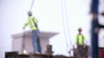 Meijer TV Spot, 'Hard Working Customers' - Thumbnail 1