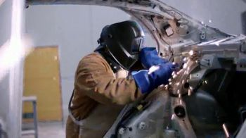 Meijer TV Spot, 'Hard Working Customers' - Thumbnail 3