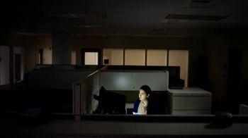 Meijer TV Spot, 'Hard Working Customers' - Thumbnail 5