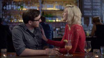 DKMS US TV Spot, 'Pickup Lines' - Thumbnail 10