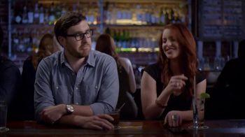 DKMS US TV Spot, 'Pickup Lines' - Thumbnail 2