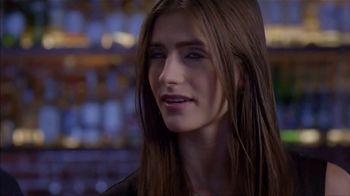 DKMS US TV Spot, 'Pickup Lines' - Thumbnail 4