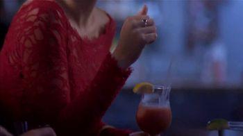 DKMS US TV Spot, 'Pickup Lines' - Thumbnail 6