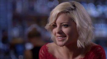 DKMS US TV Spot, 'Pickup Lines' - Thumbnail 7
