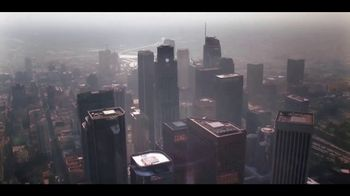 MINI Hardtop 2 Door TV Spot, 'More Accelerating' Song by Jamie N Commons [T2] - Thumbnail 1