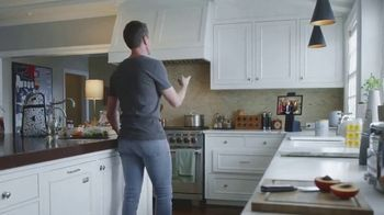 Portal from Facebook TV Spot, 'Chin Time' Featuring Neil Patrick Harris - Thumbnail 7