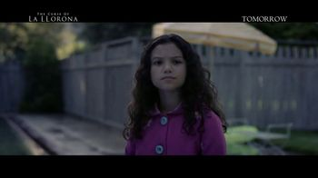 The Curse of La Llorona - Alternate Trailer 52