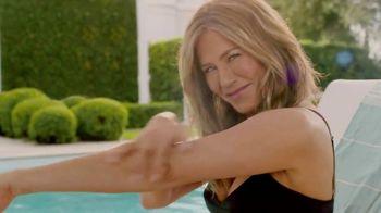 Aveeno Positively Mineral Sunscreen TV Spot, 'Hello Sunshine' Featuring Jennifer Aniston - Thumbnail 7