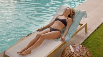Aveeno Positively Mineral Sunscreen TV Spot, 'Hello Sunshine' Featuring Jennifer Aniston