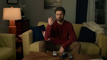 American Standard Set the Standard Sales Event TV Spot, 'Focus on the Problems That Matter' - Thumbnail 5