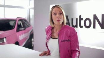 AutoNation Super Zero Event TV Spot, '2019 Honda Civic LX' Song by Bonnie Tyler - 1 commercial airings
