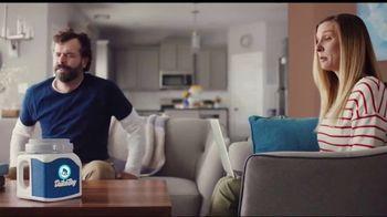 Dutch Boy TV Spot, 'Sleepy Purple' - Thumbnail 5