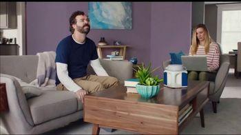 Dutch Boy TV Spot, 'Sleepy Purple' - Thumbnail 6