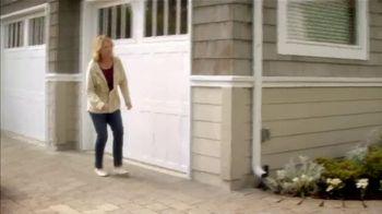 ELIQUIS TV Spot, 'Around the Corner' - Thumbnail 10