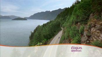 ELIQUIS TV Spot, 'Around the Corner' - Thumbnail 6
