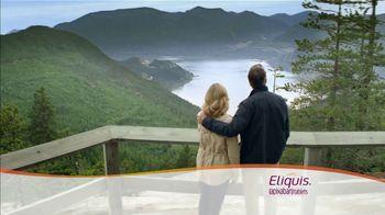 ELIQUIS TV Spot, 'Around the Corner' - Thumbnail 9